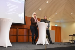 Norrlandsnavet ska hjälpa företagare att växa