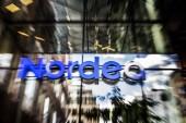 Ökänd vapenhandlare var kund hos Danske Bank