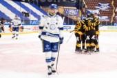 AIK tappade storledning – Wingerli avgjorde i sudden