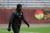 Lesly de Sa lämnar AFC – sportchefen jagar nyförvärv