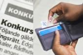 Lönegarantier för miljoner har betalats ut i Norrbotten