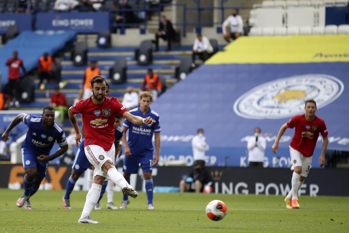 United och Chelsea klara för Champions League