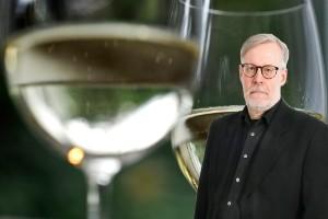 Mikael Bengtsson: Alkohol kan göra tonläget högt utan att konsumeras
