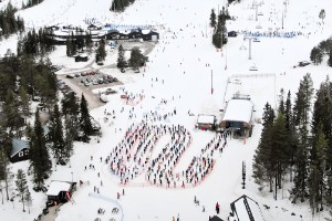 Min operation får vänta – men ni åker skidor
