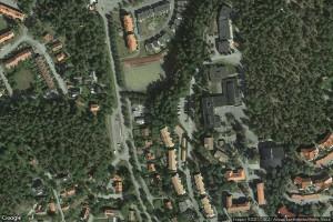 6500000 kronor blev priset när fastigheten på Skolbacken 61 i Sigtuna bytte ägare