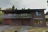 Nya ägare till miljonvilla i Linköping - 5910000 kronor blev priset