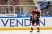 Avslöjar: Komarek är överens med Luleå Hockey