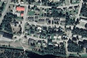 Nya ägare till hus i Jokkmokk - prislappen: 1450000 kronor