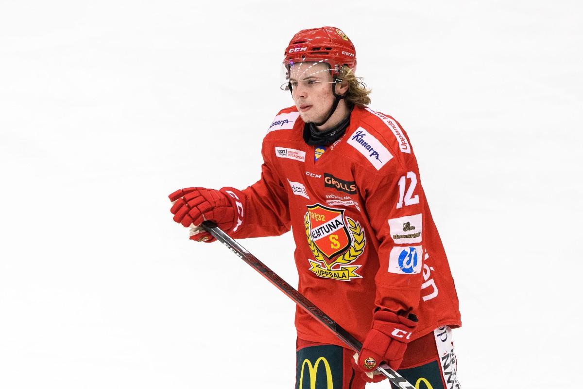 Klart: NHL-lånen blir kvar i Almtuna