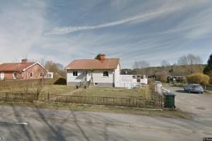 Huset på Bossgårdsvägen 21 i Östra Husby, Vikbolandet sålt igen - andra gången på kort tid