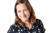 """Jenny Persson: """"Jag ångrar inte att jag var galen"""""""
