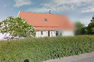 Nya ägare till hus i Motala - 4025000 kronor blev priset
