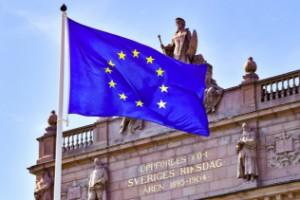Över fem miljoner jobb förlorade i EU