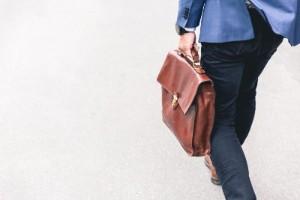 Hur las-utredningen kan förändra arbetsrätten