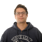 Profilbild Adam Savonen