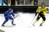 Betygen: De var bäst i IFK i Vetlanda