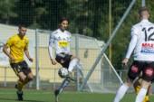 Betyg: De var bäst i Maif mot IFK Eskilstuna