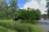 Nya ägare till villa i Uppsala - prislappen: 5600000 kronor