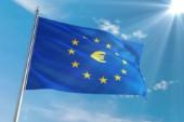 EU:s stora stödpaket kan bli en flopp
