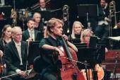 Norrköpings nya löfte på den klassiska scenen