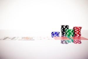 Vad blir nästa steg för spelmarknaden?