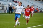 """IFK-betygen: """"Resolut är bara förnamnet"""""""