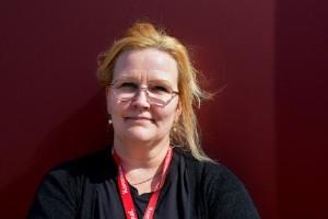 """Kommunal om vikariebemanningen: """"Dörren stängs för att kunna """"lasas in"""" hos kommunen"""""""