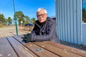 Dryga böter för Ståhlgren (S) efter rattfyllan