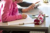 Betyg i årskurs 4: Så agerar Motalas skolor