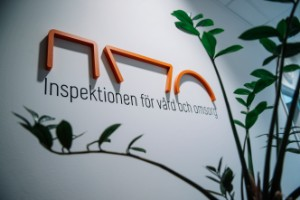 Fick laxermedel – men led av tarmcancer