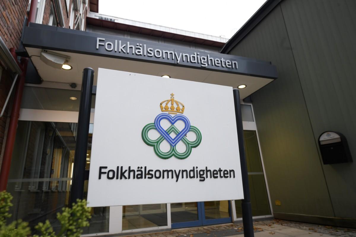 Trendbrott: Svensk medellivslängd sjönk