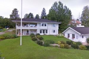 Nya ägare till villa i Katrineholm - prislappen: 5150000 kronor