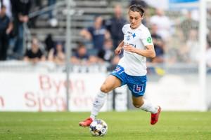 LIVE: Följ IFK:s hemmamöte med krisande Örebro här