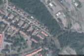 40-talshus på 122 kvadratmeter sålt i Västervik - priset: 2250000 kronor