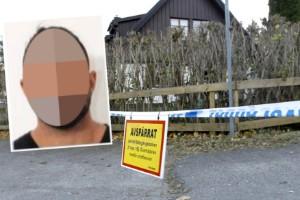Gängkriminell Uppsalabo krävs på en miljon kronor