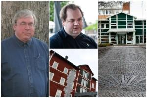 """Skarp kritik mot styret i Motala: """"Nästan gått över sina befogenheter"""""""