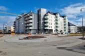 Hyran sänktes med 4500 kronor i månaden – skulle kunna bli verklighet i Linköping