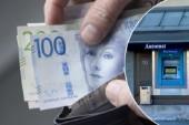 KLART: Här ska Vimmerbys nya bankomater placeras