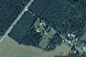 Hus på 100 kvadratmeter sålt i Boliden - priset: 1100000 kronor