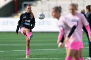 Klart: Linköping hämtar tränare – från konkurrenten