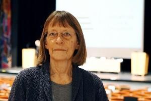 Gustafsson (V) kritisk till kommunens köp av silon