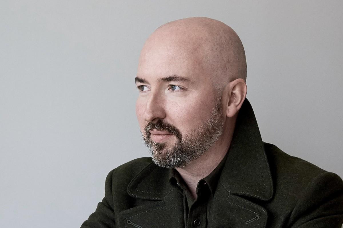 Douglas Stuart får Bookerpriset