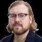 Profilbild Erik Daun