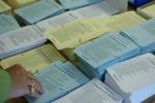 Bristen på partiaktiva är ett demokratiskt hot