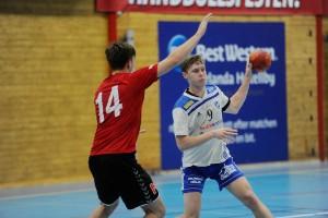 IFK Nyköping börjar träningen – flera tunga spelartapp