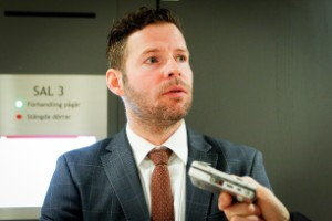 Assistansbolag krävs på 21 miljoner – nu förlikas konkursförvaltaren med ägaren