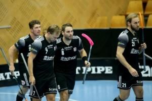 TV: Libk:s drömminut bakom segern – se matchen igen