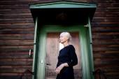 Carola Hanssons nya roman darrar av liv