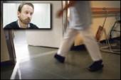 """Vikariekris i vården inför semestern: """"Det finns snart behov av extra händer överallt"""""""