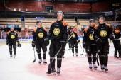 52-åringen från Kiruna vill ta Brynäs ur krisen – kan bli ny ordförande